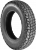 GREEN DIAMOND V200 175/65R14 C 90T M+S  WINTERReifen